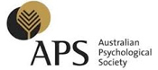 Australian Psychological Association